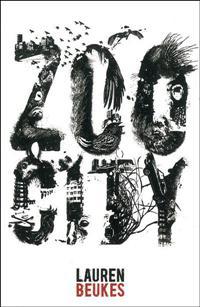 Zoo City [2011]