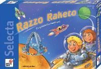 Razzo raketo [2009]