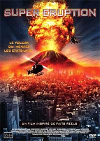 Le dernier volcan [2011]
