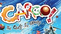 Cargo! The Quest for Gravity - PC