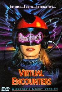 Rencontres virtuelles [1996]