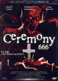 Ceremony 666 [1994]