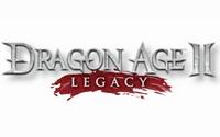 Dragon Age II : Legacy - PC