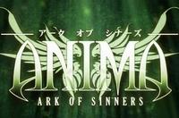 Anima : Ark of Sinners - WIIWare