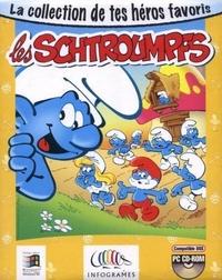 Les Schtroumpfs [1997]