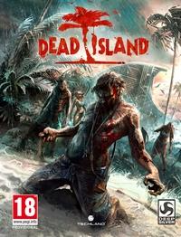 Dead Island [2011]