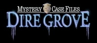 Mystery Case Files : Dire Grove [2010]