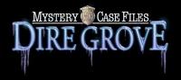 Mystery Case Files : Dire Grove - PC