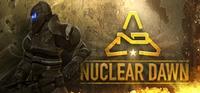 Nuclear Dawn - PC