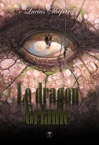 Le Dragon Griaule [2011]