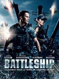 Battleship [2012]