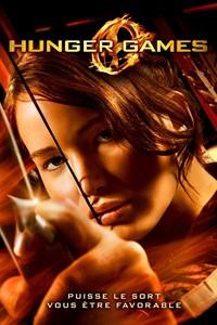 Hunger Games [#1 - 2012]