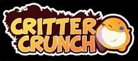 Critter Crunch [2009]