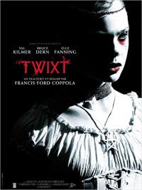 Twixt [2012]