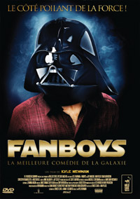 Fanboys [2011]