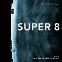 Super 8 [2011]