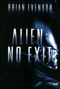 Alien: No Exit [2011]