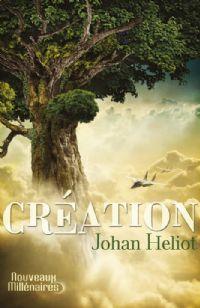 Création [2011]