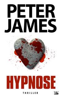 Hypnose [2011]