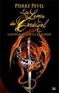 Les Lames du Cardinal [2007]