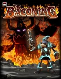 The Baconing - XLA