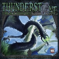 Thunderstone Dragonspire [2011]