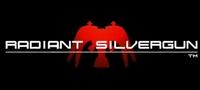Radiant Silvergun - XLA