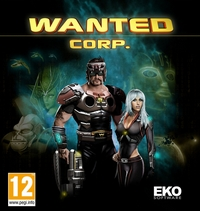 Wanted Corp. [2011]