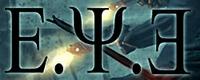 E.Y.E : Divine Cybermancy [2011]