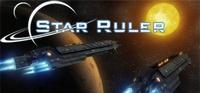 Star Ruler [2010]