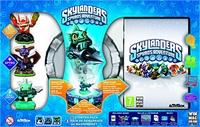 Skylanders : Spyro's Adventure [2011]