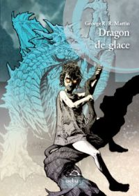 Dragon de glace [2011]