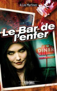 Le Bar de l'enfer [2011]