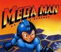 Mega Man : Dr. Wily's Revenge - eShop