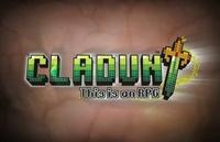 ClaDun : This is an RPG [2010]