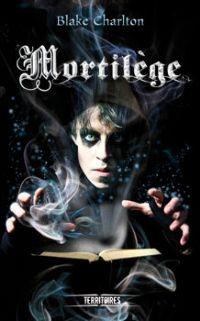 Mortilège [2011]