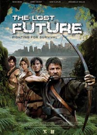 The Lost Future [2011]