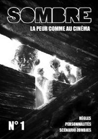 Sombre [2011]