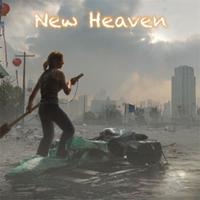 New Heaven : New Haven