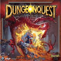 DungeonQuest [2011]