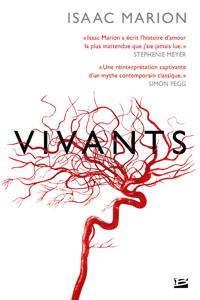 Warm Bodies : Vivants [2011]