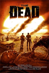 The Dead [2012]