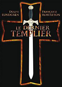 Le Dernier templier [2000]
