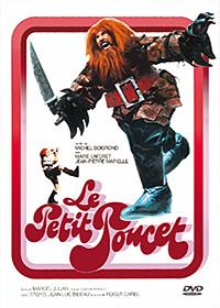 Le petit Poucet : Petit Poucet [1978]