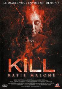 Kill Katie Malone [2011]