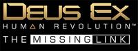 Deus Ex : Human Revolution - Le Chaînon Manquant - XBLA