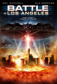 Last Days of Los Angeles [2011]