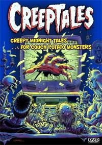 CreepTales