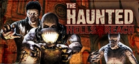 The Haunted : Hells Reach - PC