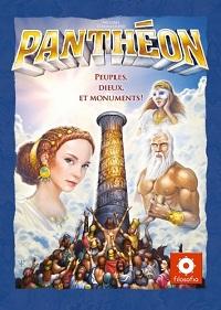 Panthéon [2011]